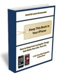 iphonebookweblg