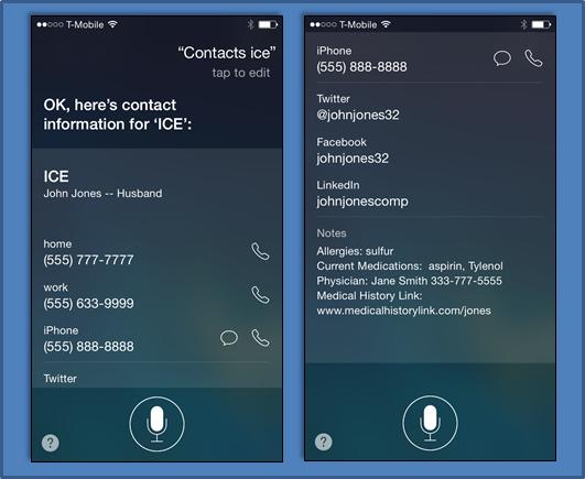 Pilihan Jatuh pada iPhone 7 atau Samsung s8