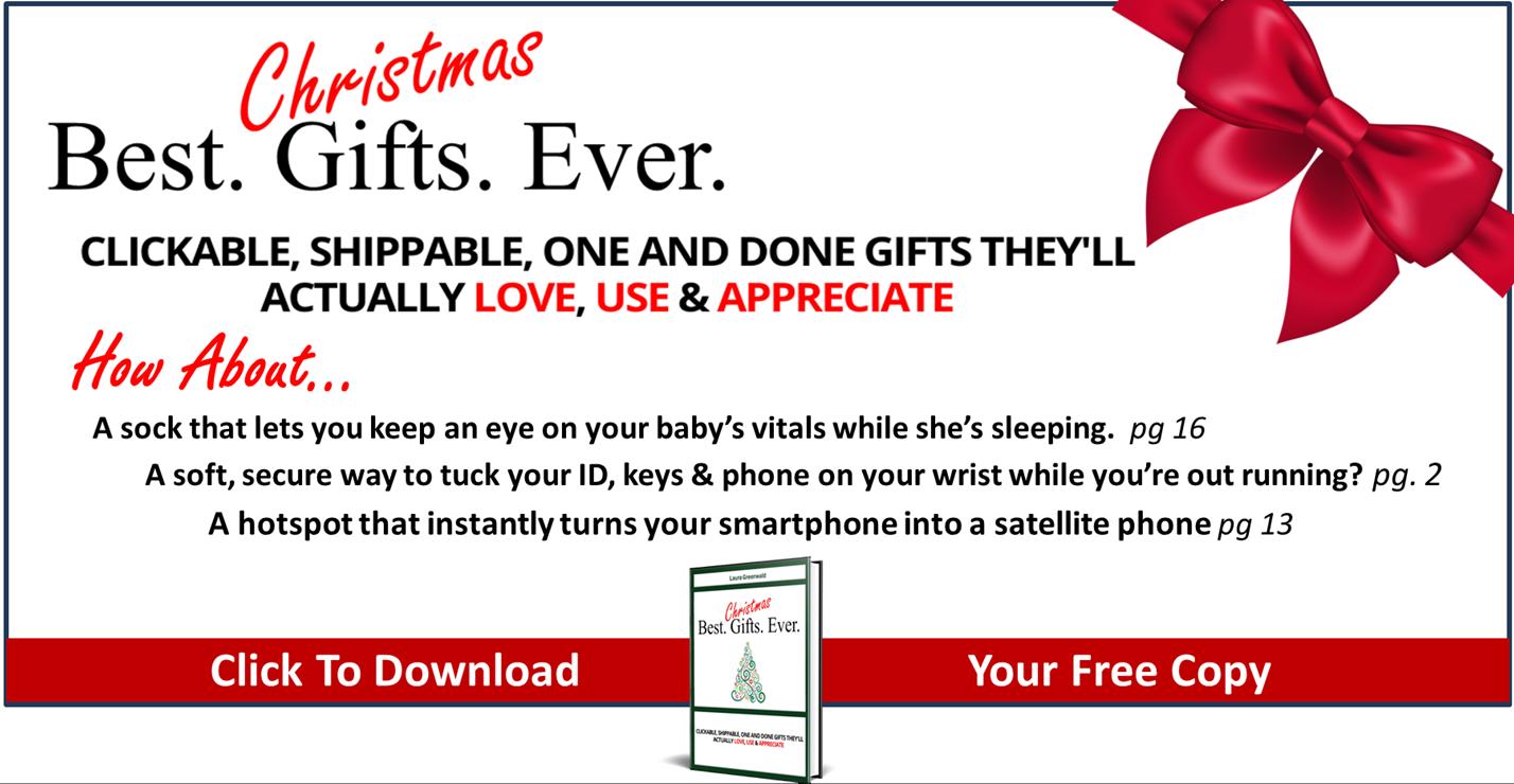 christmas blog tile ad final