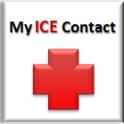 icecontact