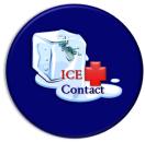 icecontactcuberound