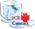 icecubeicecontact
