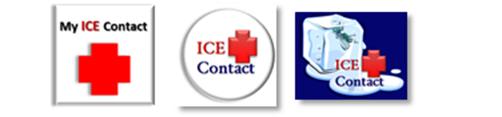 icecontactgraphics