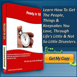 Free Copy Of Ready In 10