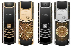 luxury-vertu-phones-1