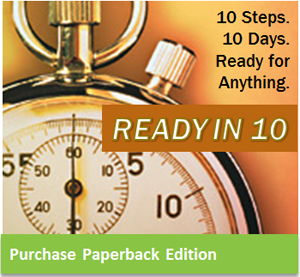 r10salessqbookblog