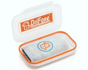 drifone