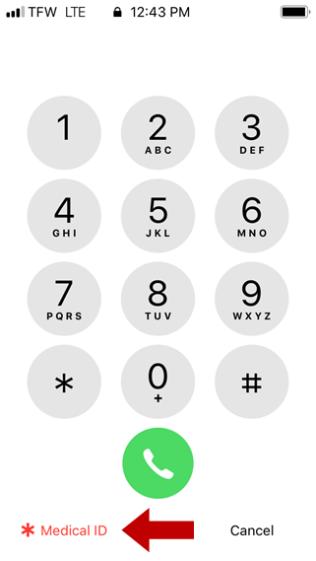 emergencypasswordscreen2