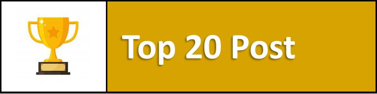 top20postsquaregold
